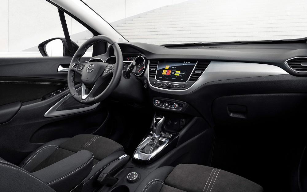 Opel-Crossland-3R