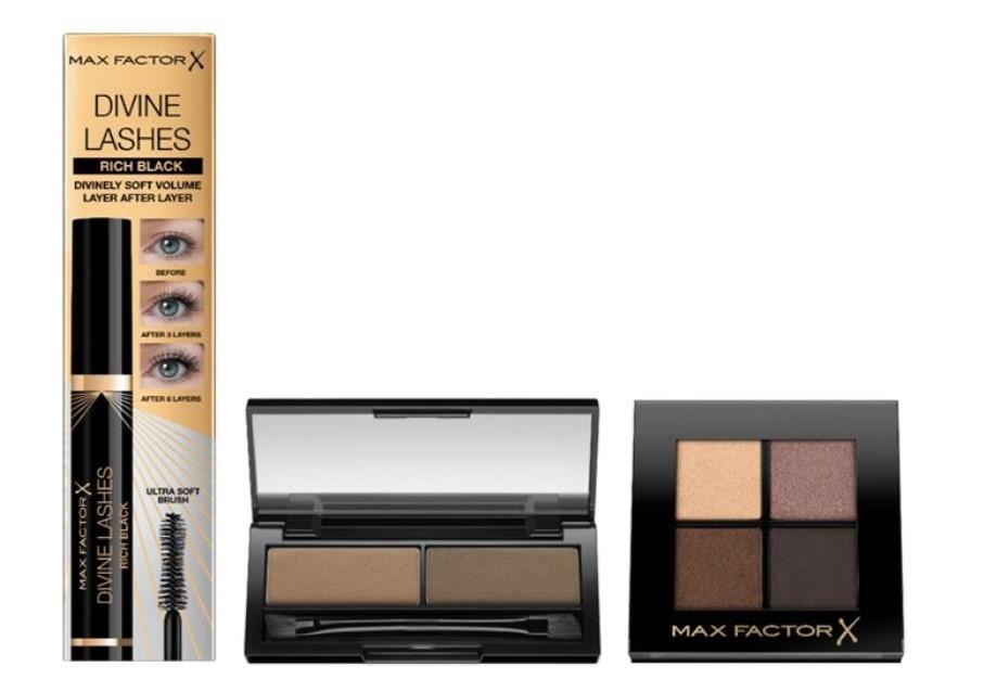 max factor divine eyes
