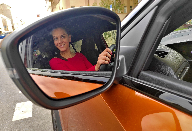 Peugeot 2008 ženy sro