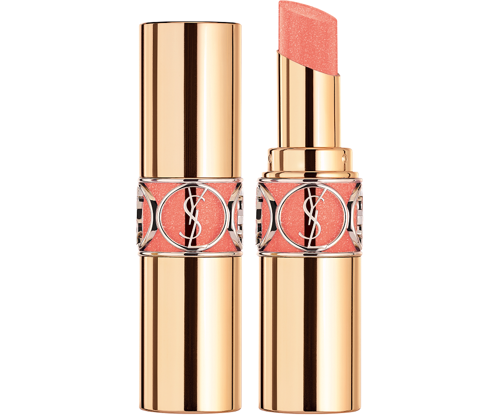 ysl_dmi_maklook_ss-21_rouge-volupte-shine_packshot_front-opened-and-closed_shade-144OS_3000x3000px_rgb