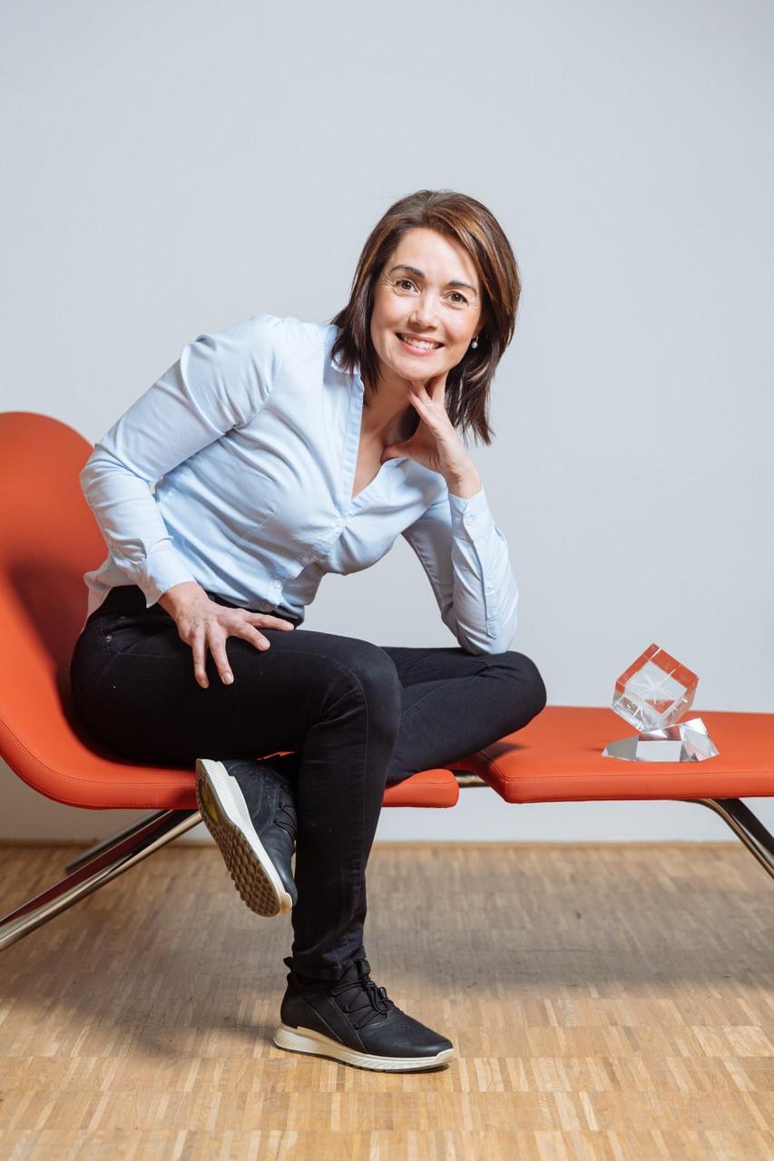 Monika Vondráková