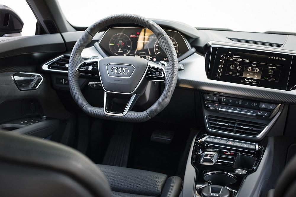 Audi_e-tron_GT_25