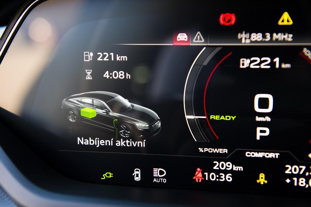 Audi_e-tron_GT_41