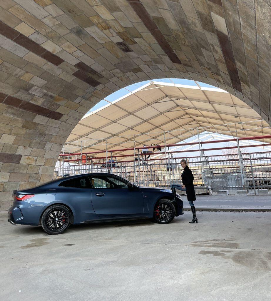 BMW-440i_Autokabelky_06v-922x1024