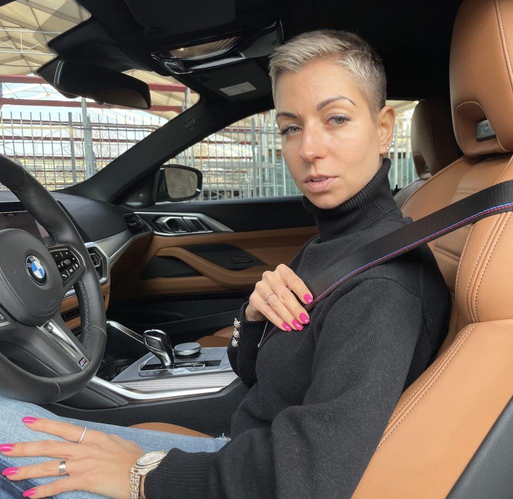 BMW-440i_Autokabelky_09g-1024x996