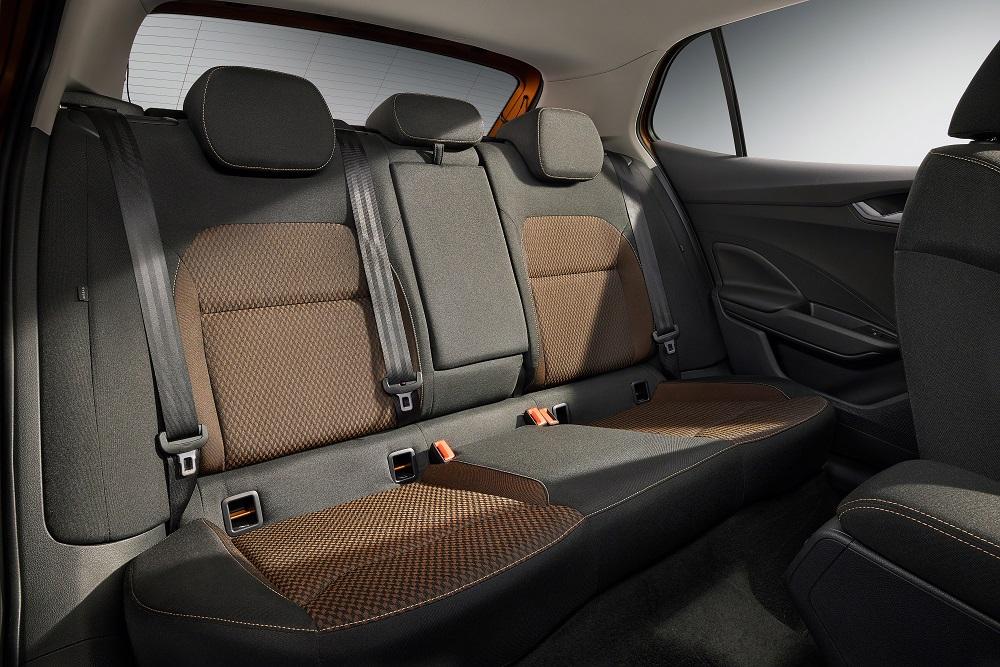 Style_seats_rear
