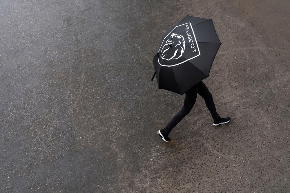 7_Umbrella_BrandLogo2_Black_bd