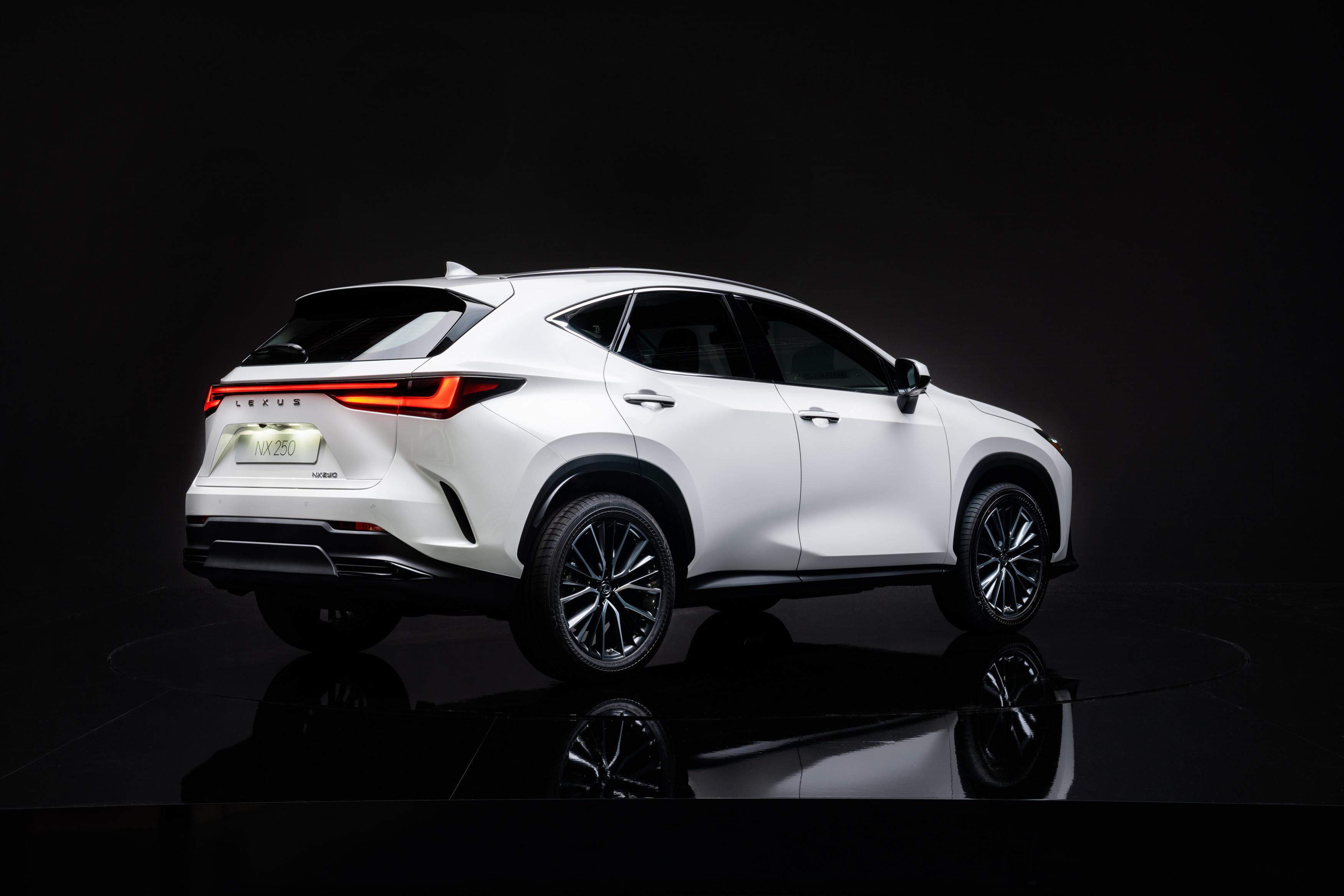Lexus_NX_250_04