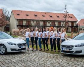 2_Peugeot-Miss-predani
