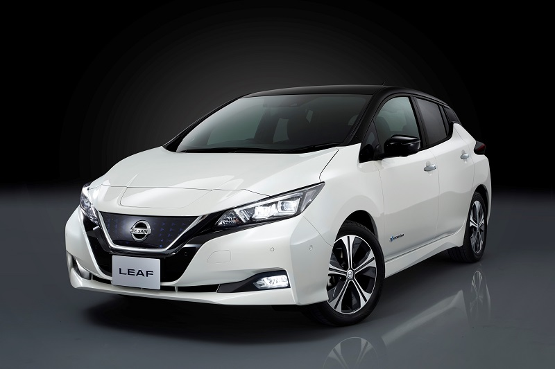 426201837_Nissan_fuses_pioneering_electric_innovation_and_ProPILOT_technology_to