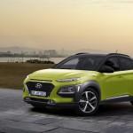 All-New Hyundai Kona (18)
