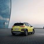 All-New Hyundai Kona (44)