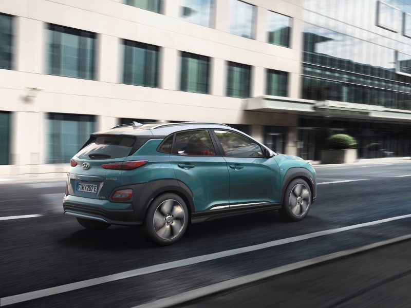 All-New Hyundai Kona Electric (6)