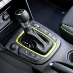 All-New Hyundai Kona details (12)
