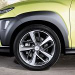 All-New Hyundai Kona details (13)