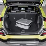 All-New Hyundai Kona details (14)