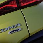 All-New Hyundai Kona details (17)