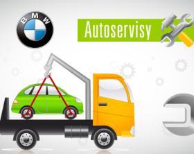 Autoservisy_BMW