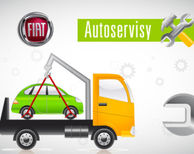 Autoservisy_Fiat