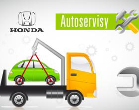 Autoservisy_Honda