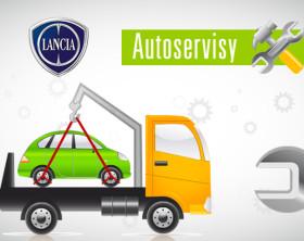 Autoservisy_Lancia