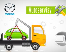 Autoservisy_Mazda