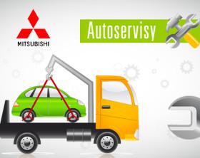 Autoservisy_Mitsubishi