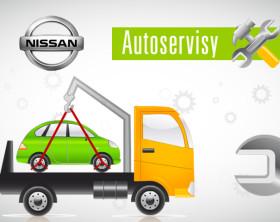 Autoservisy_Nissan