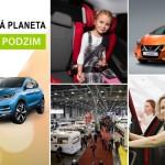 Autoshow_kolaz_Nissan_detska-planeta_ZenavAute