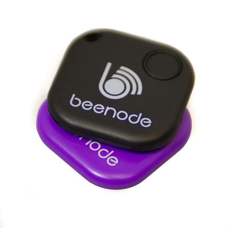 beenode-10