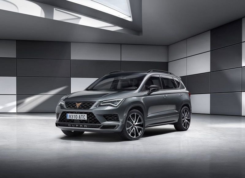 CUPRA_Ateca001_small