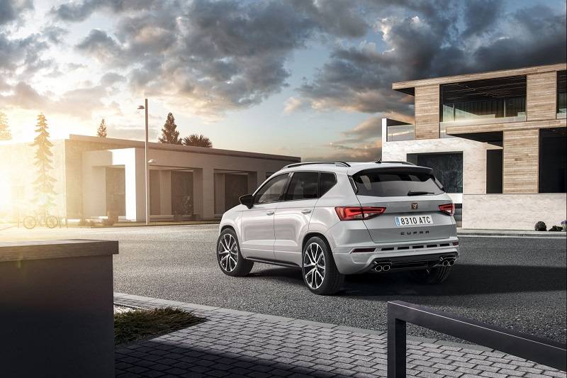 CUPRA_Ateca005_small