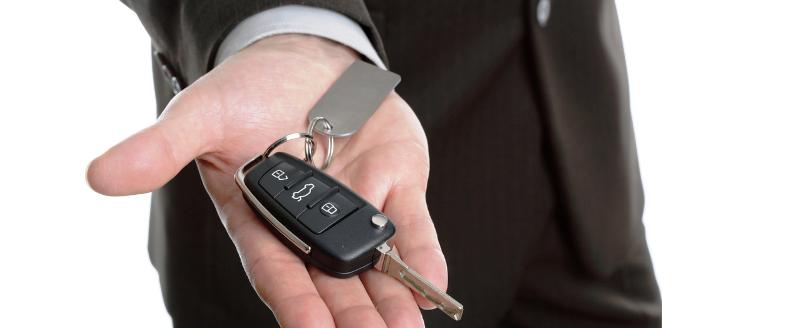 Car keys1
