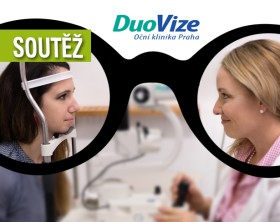 DuoVize