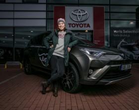 Eva_samkova_Toyota-00003