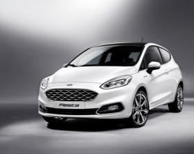 FORD_FIESTA2016_VIGNALE_34_FRONT_01