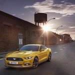 Ford_mustang (2)