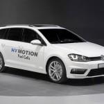 Golf HyMotion (1)