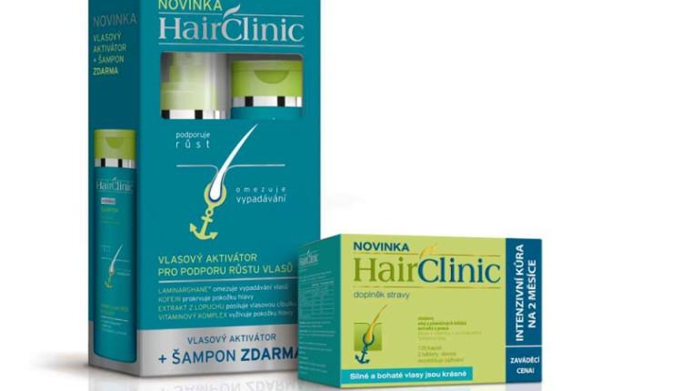 Hair_Clinic_PR_vizual_2-300dpi