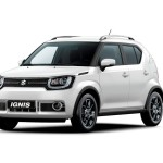 Ignis_front