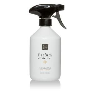 Interieur Green Cardamom, interierovy parfem 500 ml, cena 695 Kc