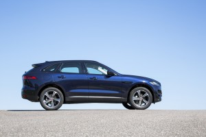 Jaguar F-PACE_MJ18 (9)