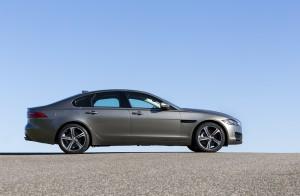 Jaguar XF_MJ18 (4)