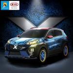Kia Sportage_X-Car_00