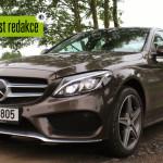 Mercedes_test2