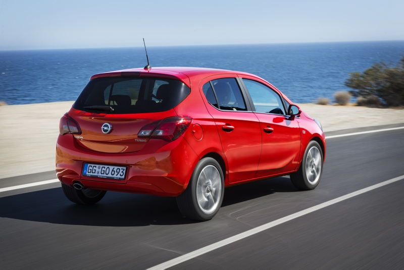 Opel-Corsa (800x534)