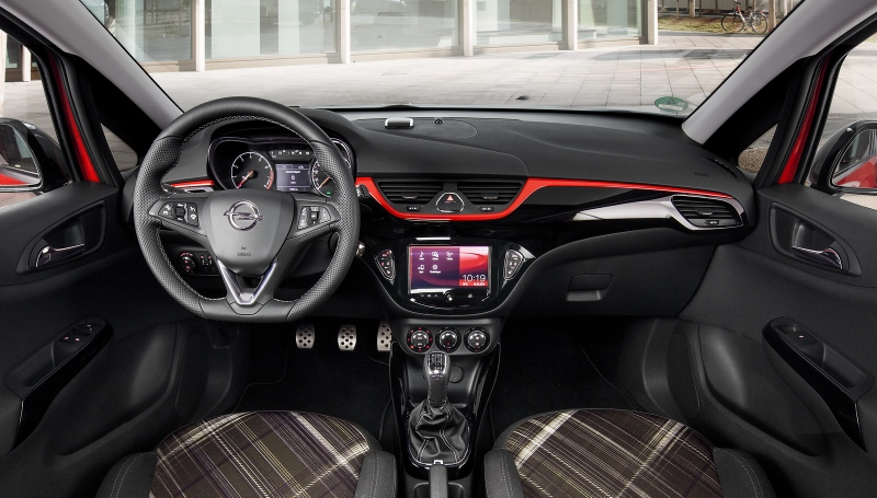 Opel-Corsa (800x455)