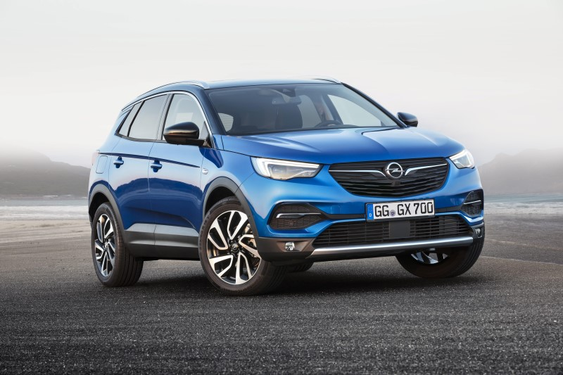 Opel-Grandland-X 1