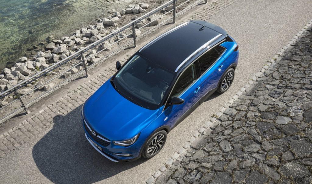 Opel-Grandland-X-307296