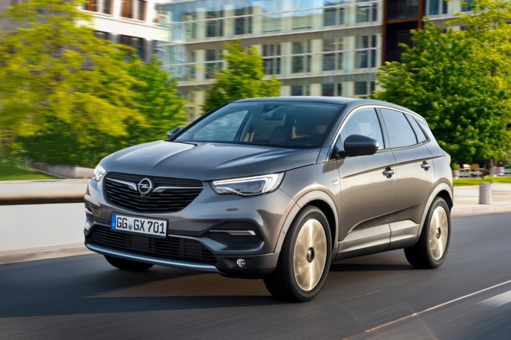 Opel-Grandland-X-307309